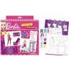 Barbie Fashion Design