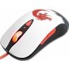 SteelSeries Sensei [RAW] – игровая мышь без излишеств