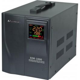 Стабилизатор напряжения для электронных сигарет бензиновые генераторы компактные
