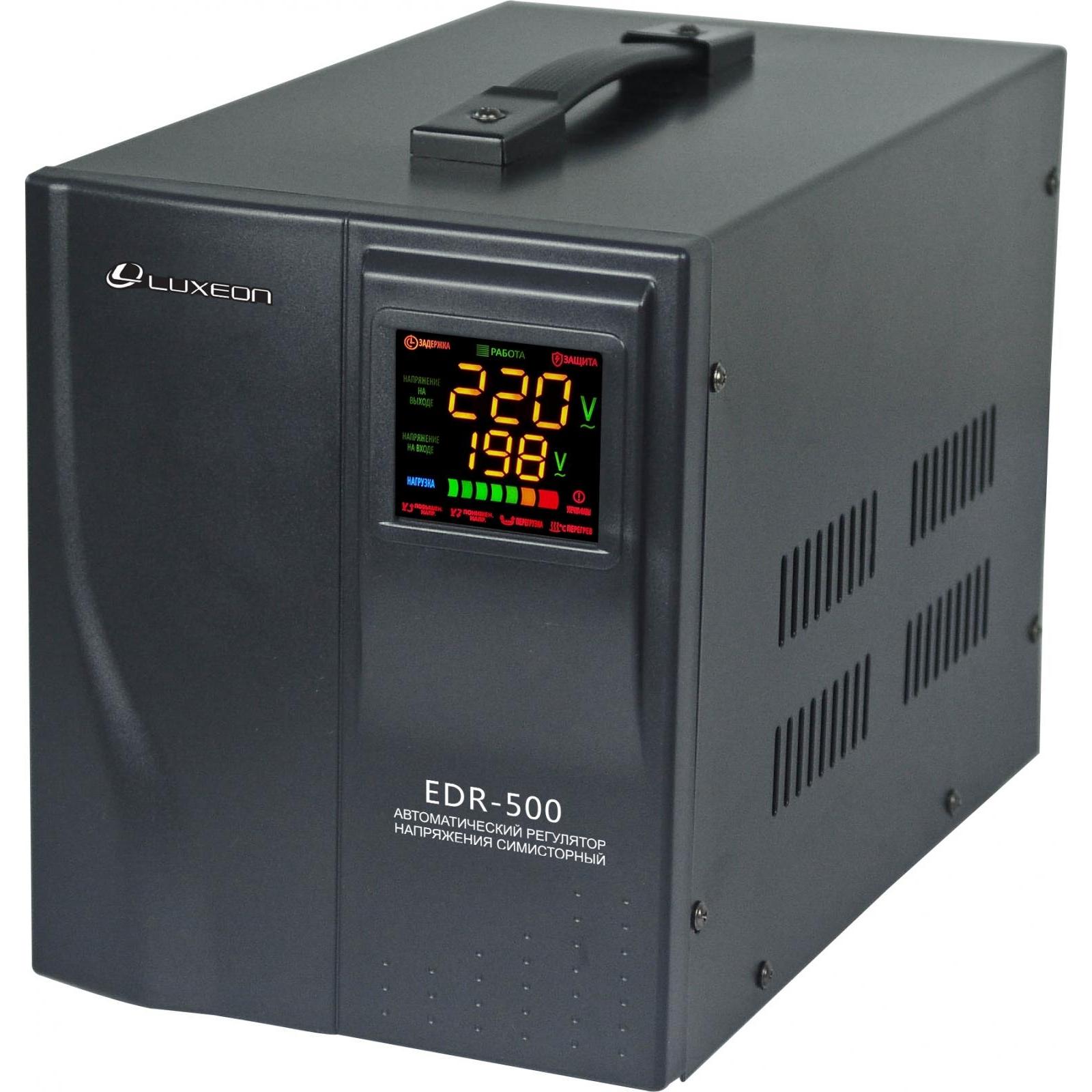 EDR-500