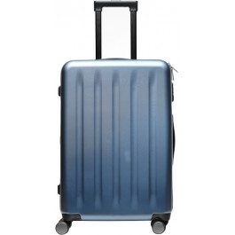 12c42cdbe78e Чемоданы, дорожные сумки | цены, купить в интернет-магазине | Hotline