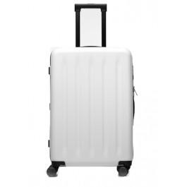 Чемоданы, дорожные сумки   цены, купить в интернет-магазине   Hotline e00e2f8894c