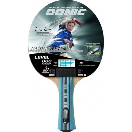 Ракетка для настольного тенниса на HOTLINE - купить теннисную ... 01798fe04cbd4