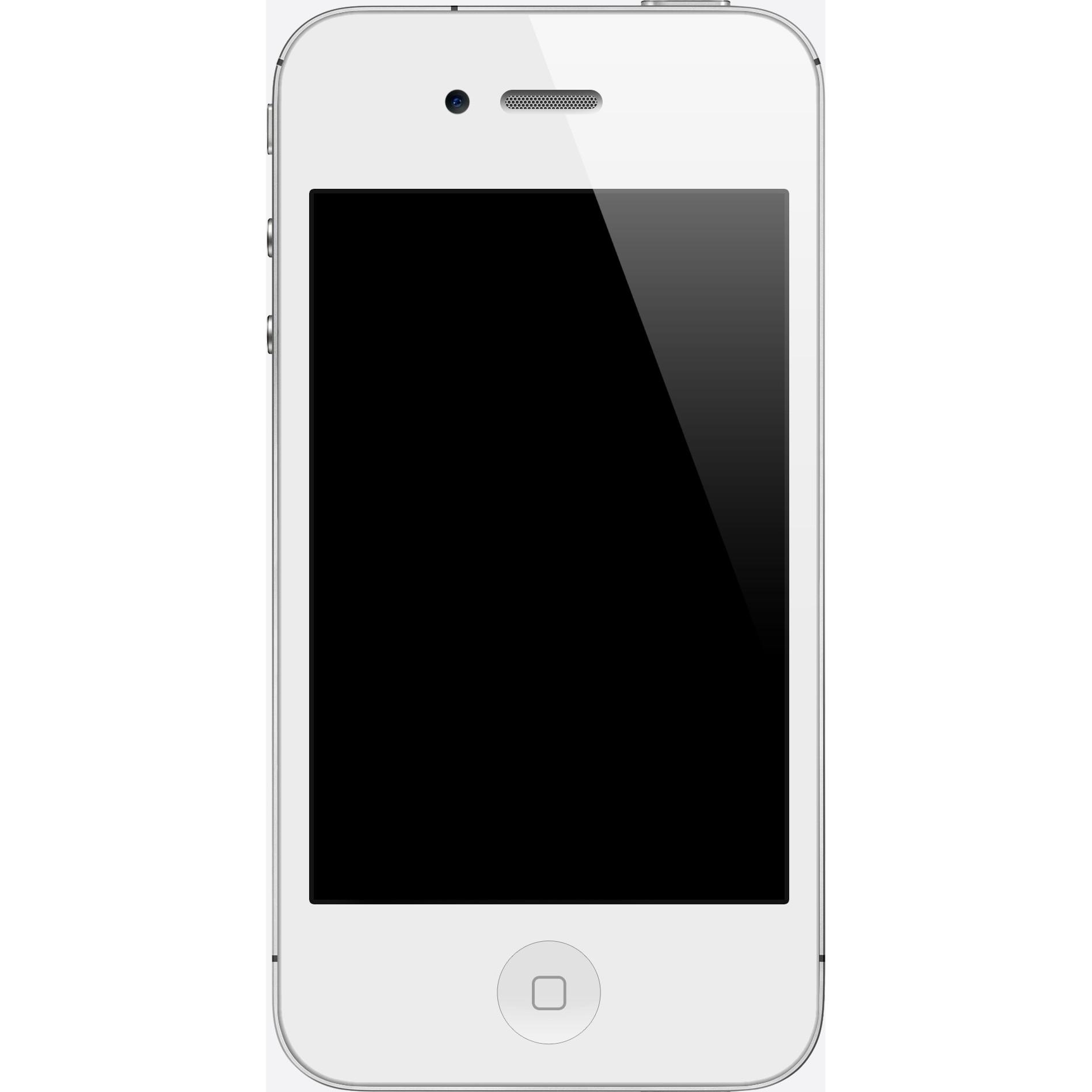 iphone 4s цена киеве