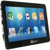Обзор планшета Impression ImPAD 0211