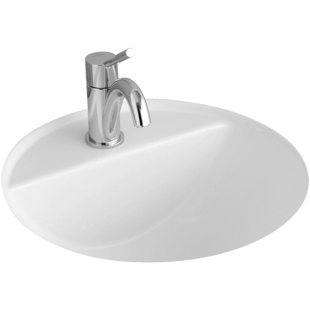 Villeroy&Boch Loop & Friends 51803001 - зображення 1