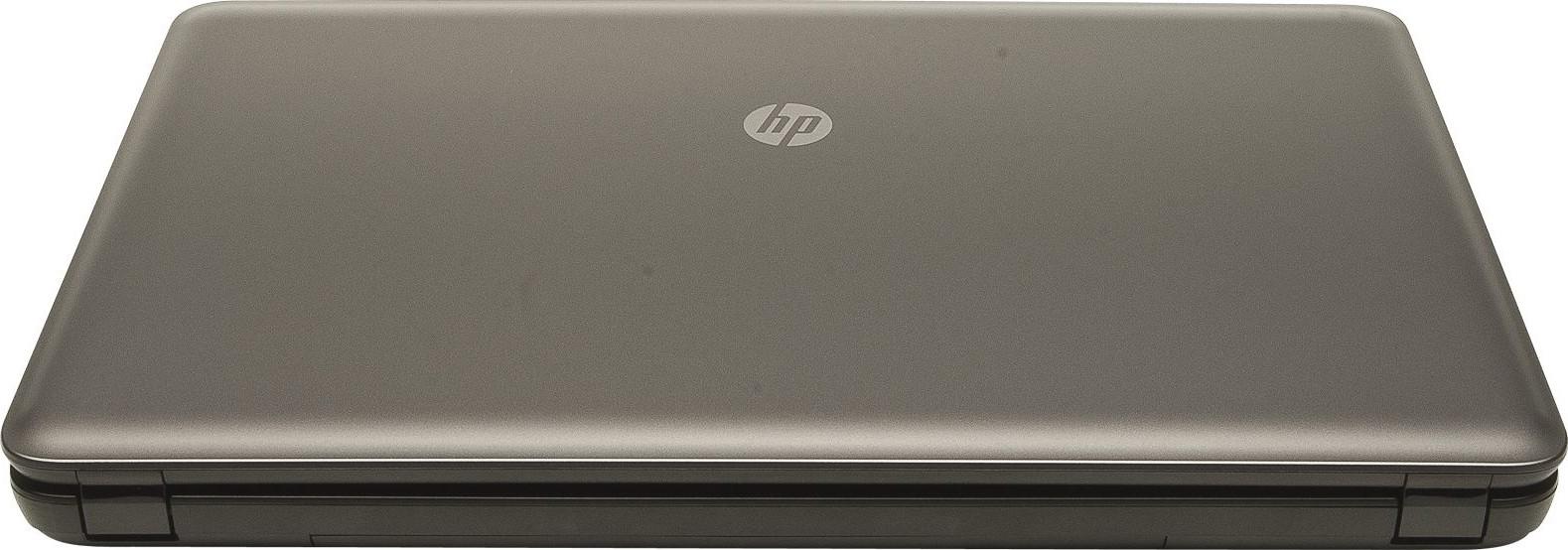 Драйвер для сетевого адаптера windows 7 для ноутбука hp 655