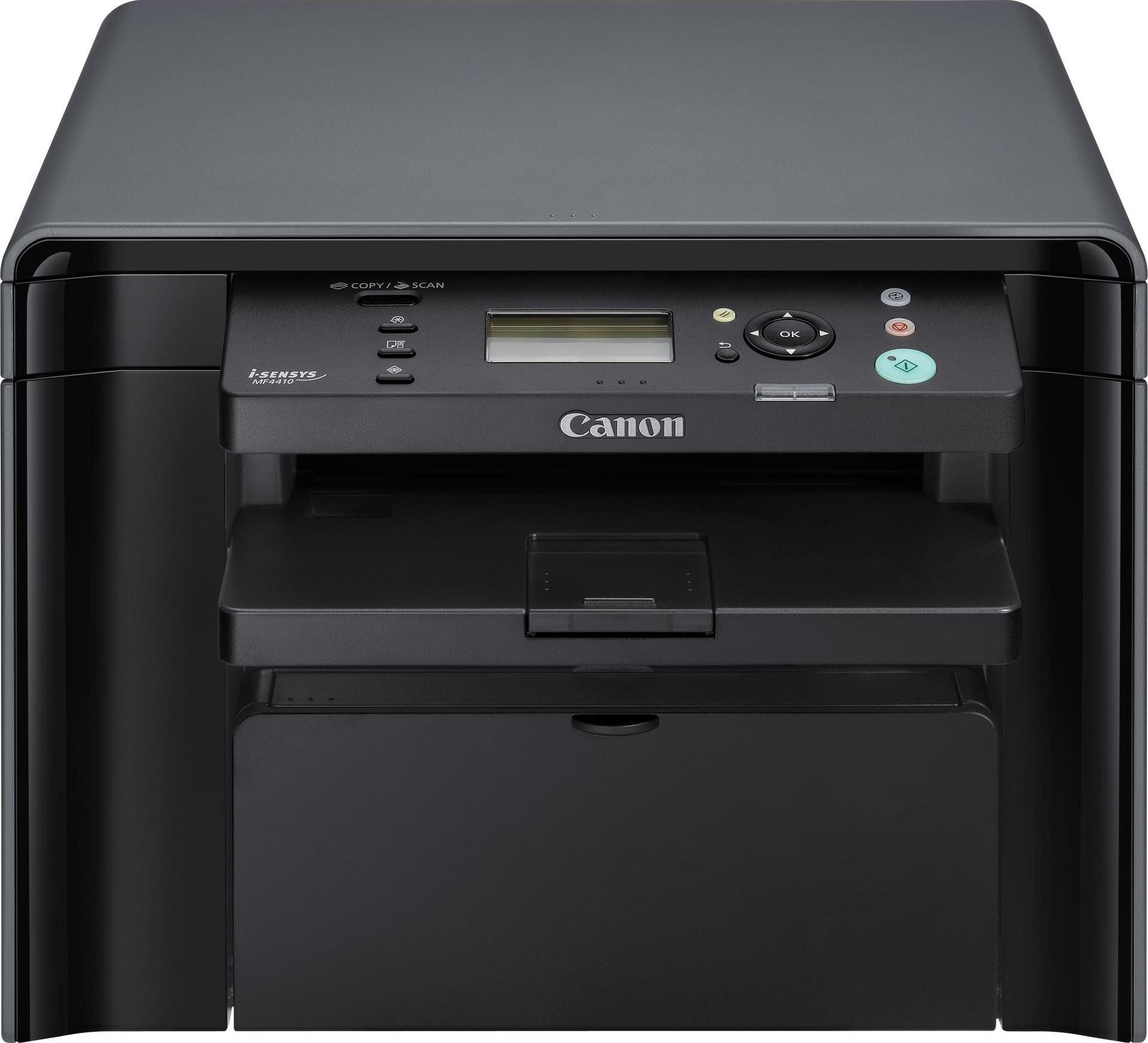 Canon mf4400 series driver download 64-bit | talptoptonu.