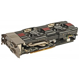 ASUS GTX670-DC2T-2GD5 GRAPHICS CARD DRIVERS DOWNLOAD