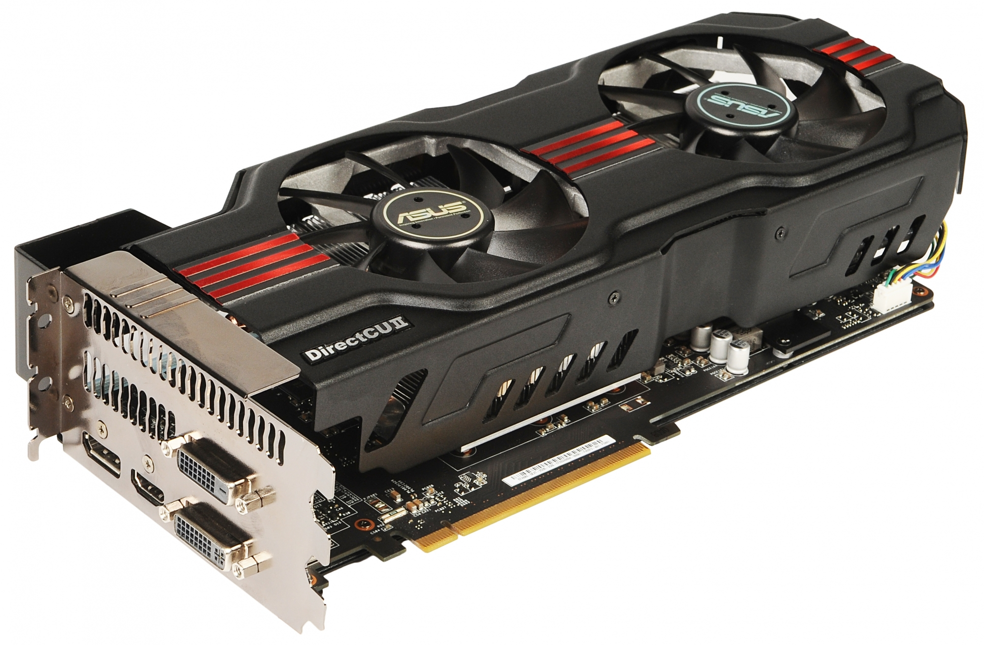 ASUS GTX680-DC2T-2GD5 GRAPHICS CARD WINDOWS 8.1 DRIVER DOWNLOAD
