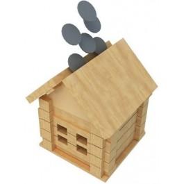 Детские конструкторы Игротеко на HOTLINE - выгодные цены   купить в ... 6158fb70d8c