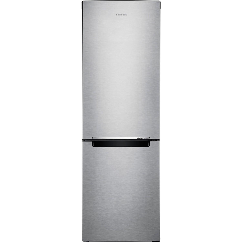 холодильник bosch no frost эл схема