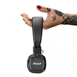 Marshall Major Ii Bluetooth Black 4091378 купить в интернет