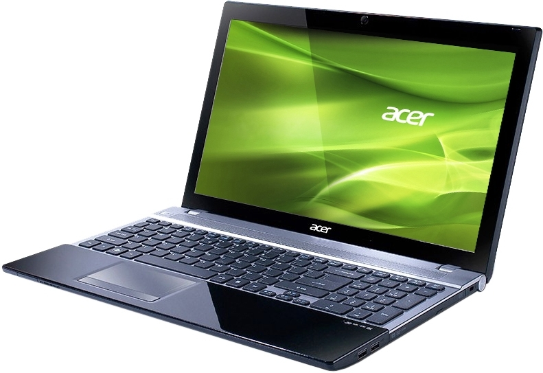 ACER V3 571G DRIVER FOR MAC DOWNLOAD