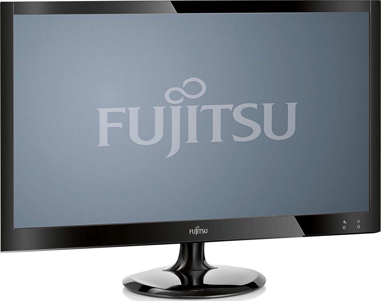 FUJITSU SL23T-1 DRIVERS FOR WINDOWS 10