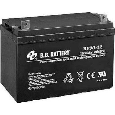 BB Battery BP 90 12