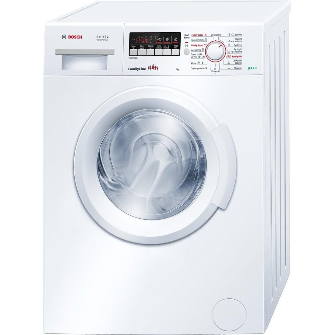 схема на силовой блок стиральной машины ariston wia-100