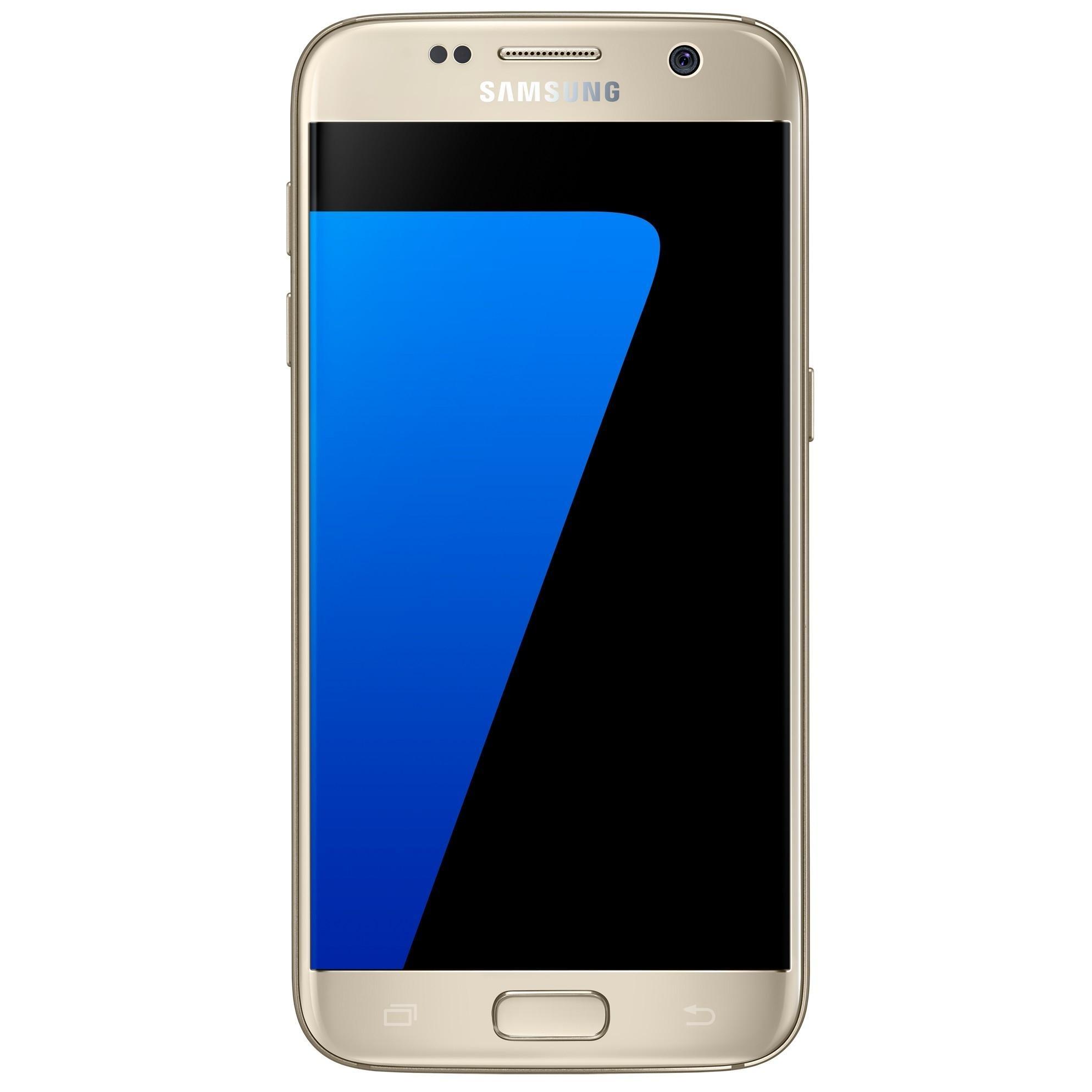 Galaxy s7 цена