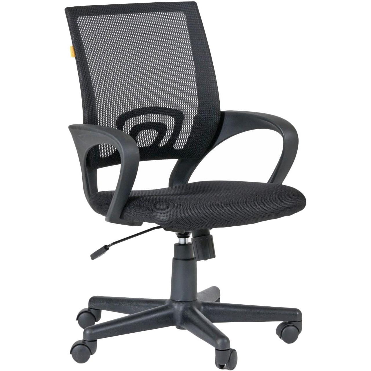 Офисное кресло  магазине  аукро