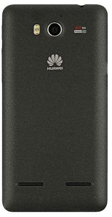 Huawei - Honor2 - - Технические характеристики
