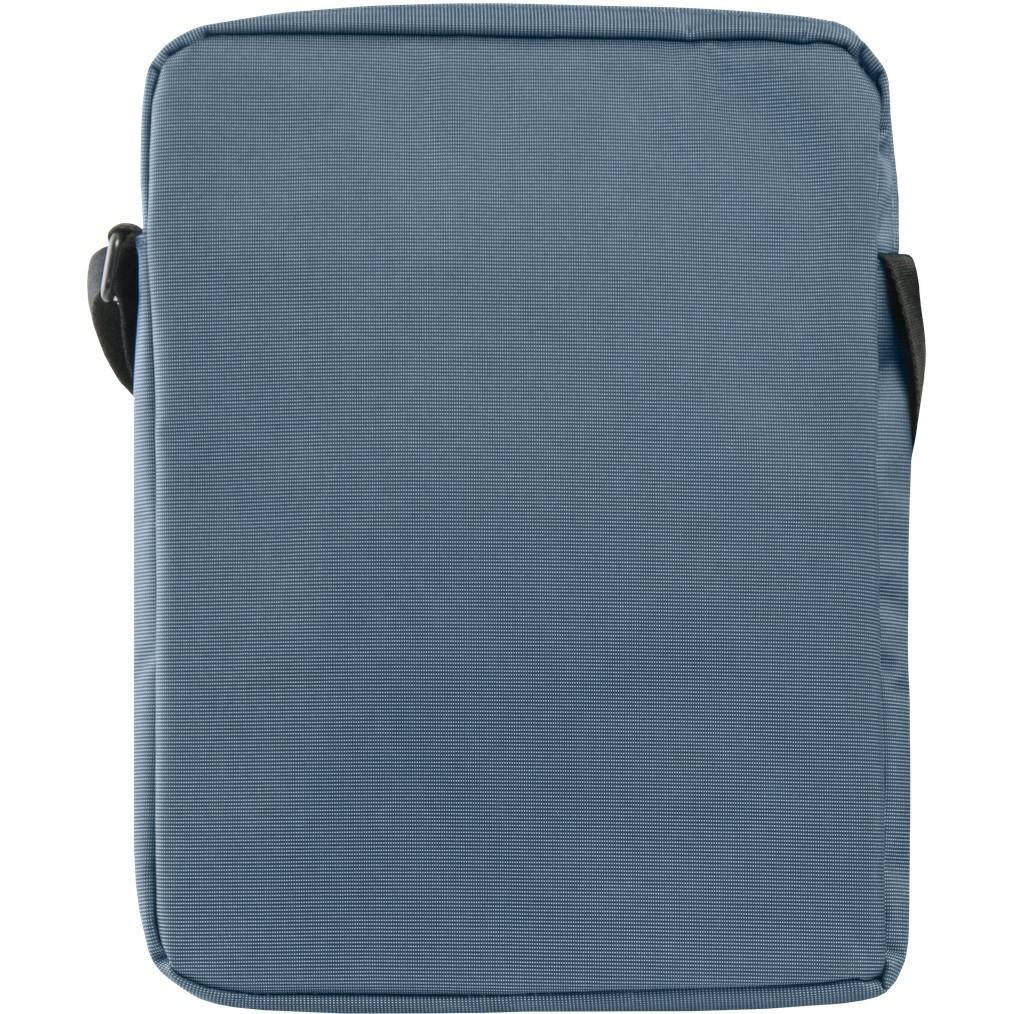 1b0e81240743 Defender Sky 10.1'' синий (26099) купить в интернет-магазине: цены на сумка  для ноутбука Defender Sky 10.1'' синий (26099) - отзывы и обзоры, ...