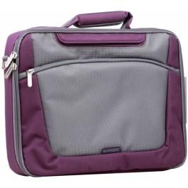 ae4a828e1484 Сумки, чехлы для ноутбуков SUMDEX на HOTLINE - купить | выгодные ...