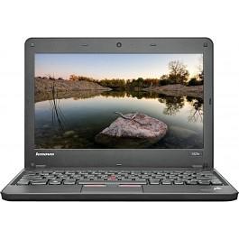 Lenovo ThinkPad X121e 64 Bit