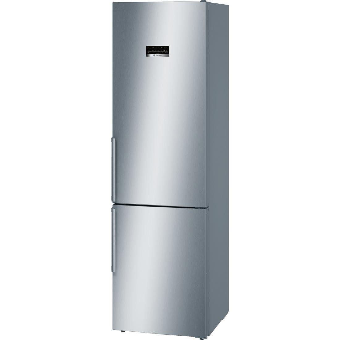 2 х камерный холодильник самсунг sl39wj1/bwt инструкция