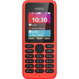 c620ca6300897 Nokia 130 Dual SIM (Red) купить в интернет-магазине: цены на ...