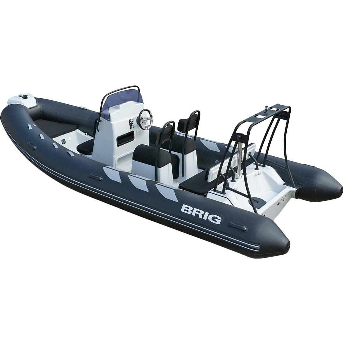 купить навигатор для рыбалки с лодки пвх