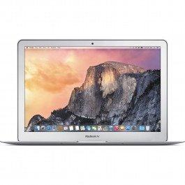 купить Apple MacBook Air 13