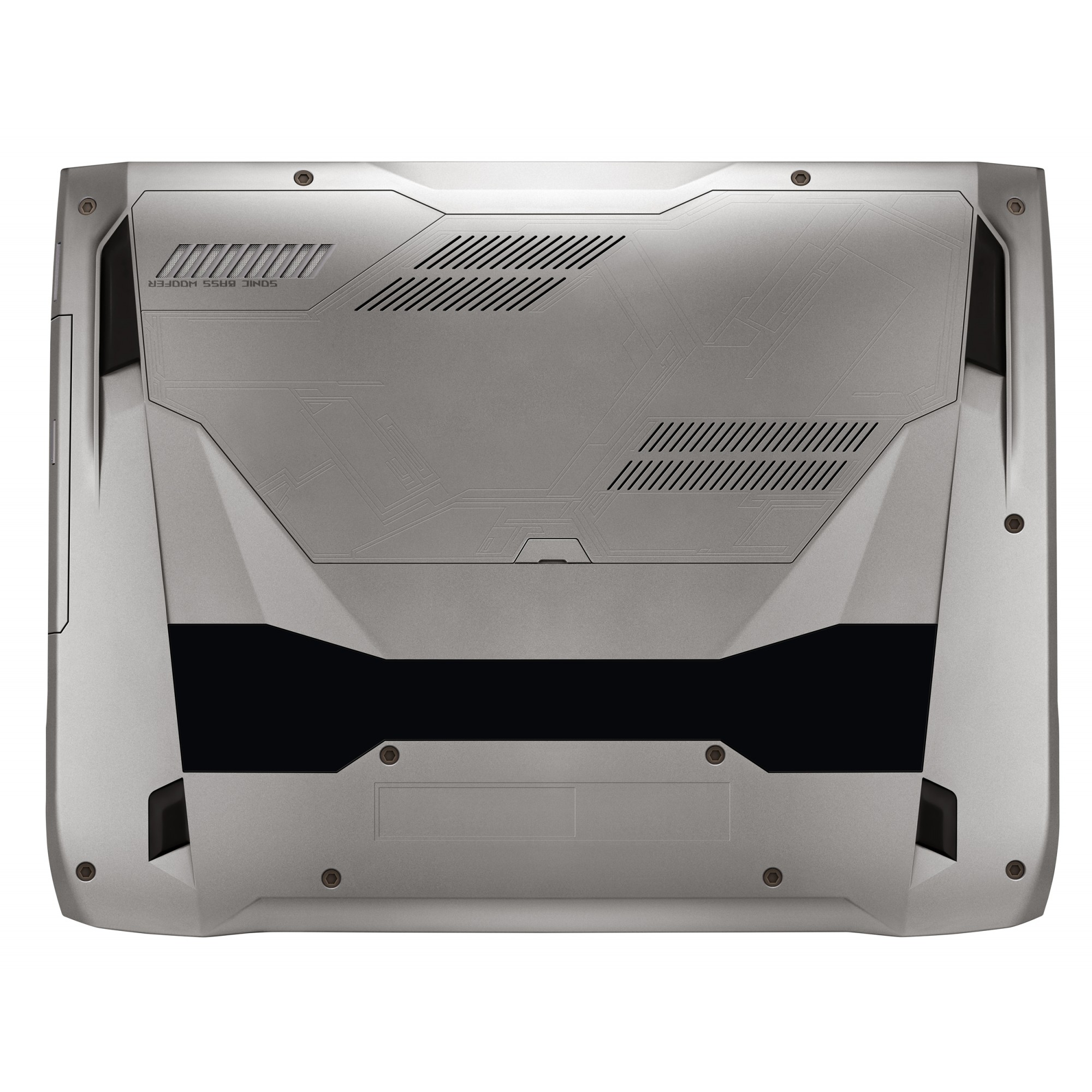 ASUS ROG G752VY G752VY GC110T