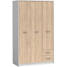 f2a124996283dd Шкафы, прихожие, стенки, полки на HOTLINE - купить шкафы в прихожие ...