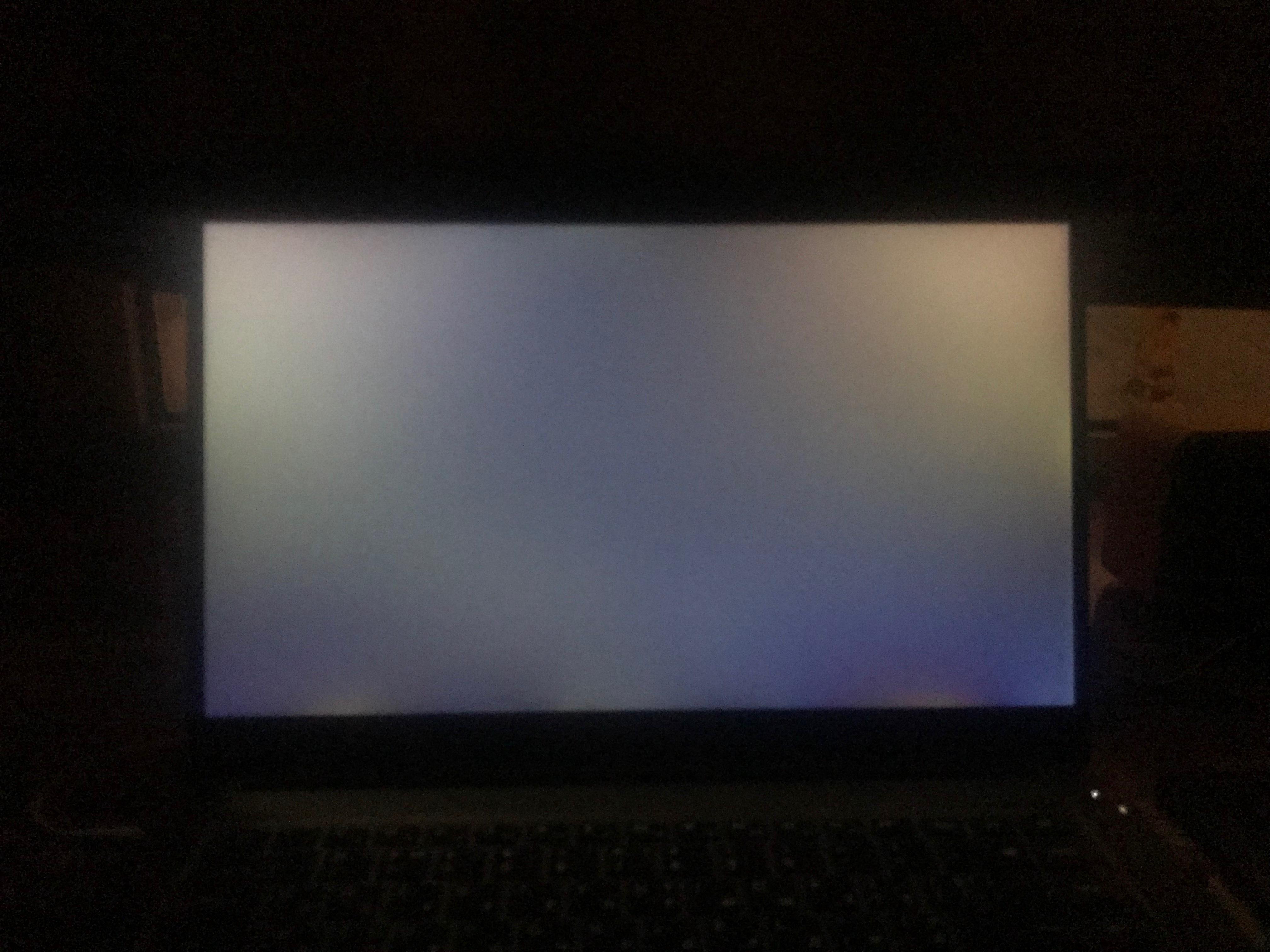 94166b54f Ноутбук HUAWEI Matebook D PL-W29 (53010ANQ) Space Gray фотография 2 от  пользователя