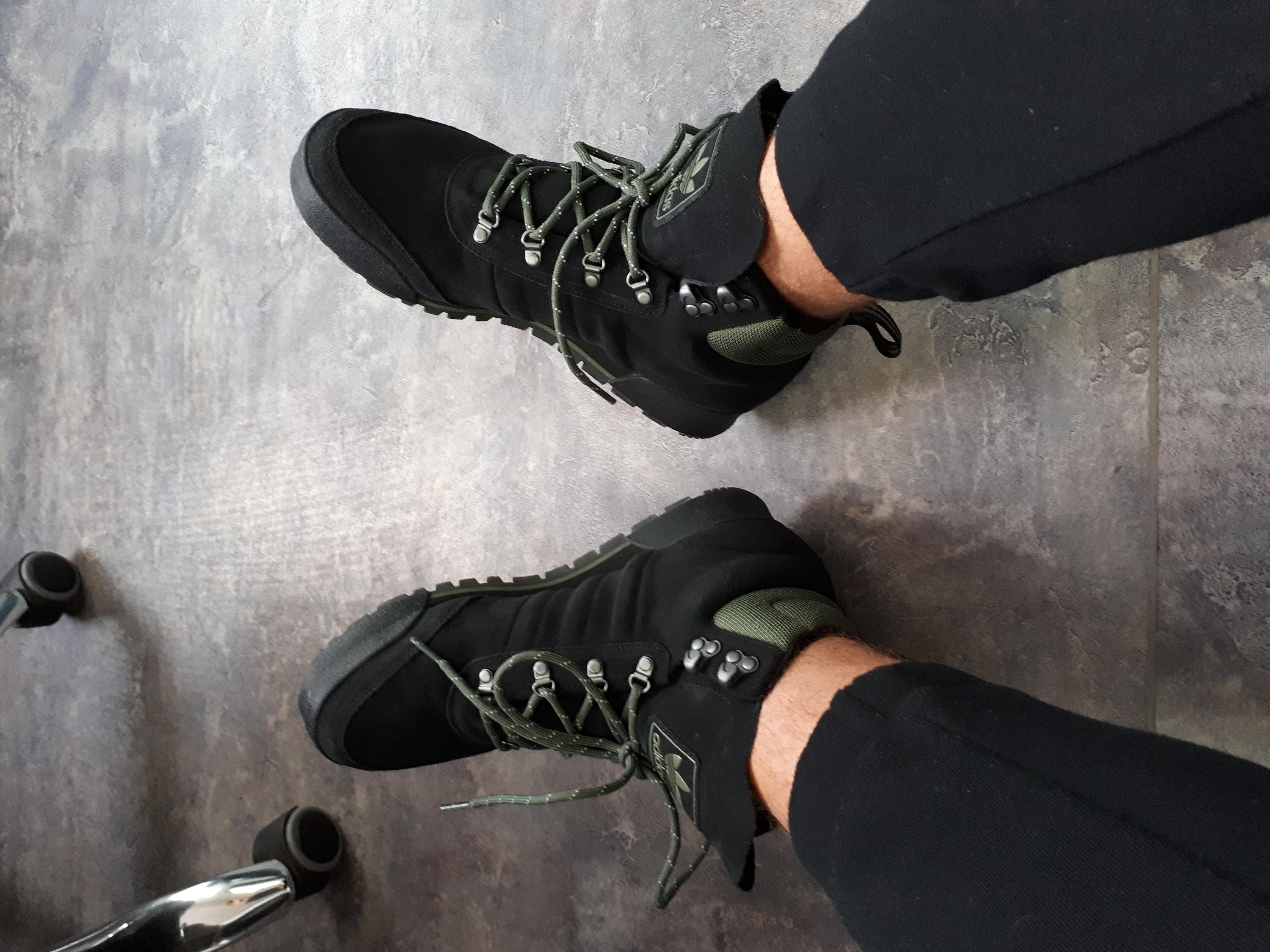Отзывы SneakerStudio   опыт покупки, отзывы, впечатления   Hotline.ua 4cf22ad2327