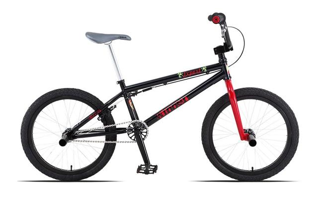 Как выбрать велосипед #6 - фото в блоге (гиде покупателя) hotline.ua