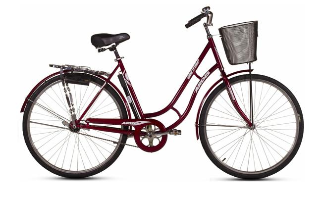 Как выбрать велосипед #8 - фото в блоге (гиде покупателя) hotline.ua