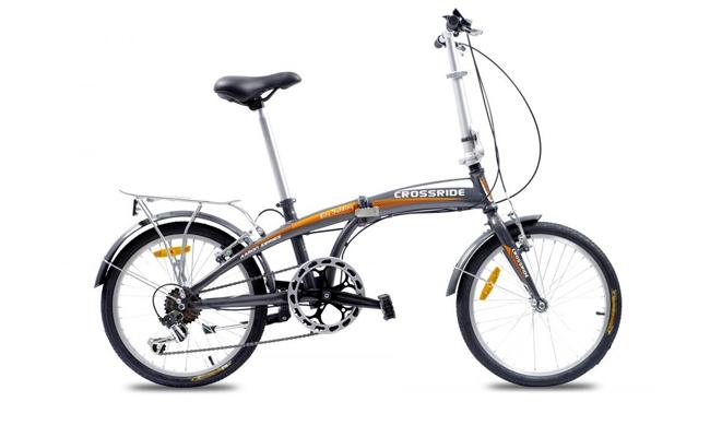 Как выбрать велосипед #9 - фото в блоге (гиде покупателя) hotline.ua