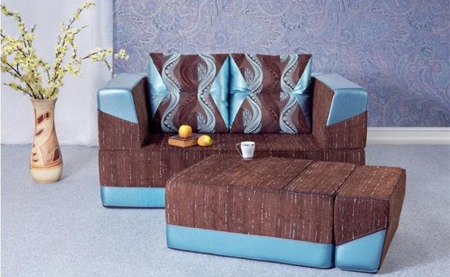 Как выбрать диван #4 - фото в блоге (гиде покупателя) hotline.ua
