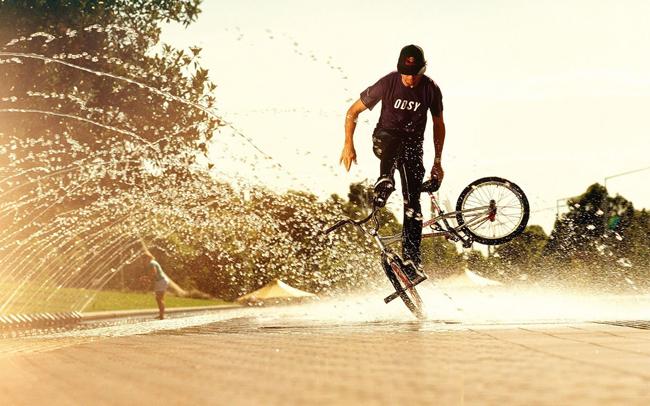 Как выбрать велосипед #1 - фото в блоге (гиде покупателя) hotline.ua