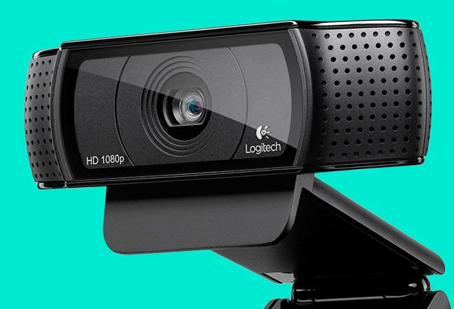 веб камера домашняя от первого лица русские