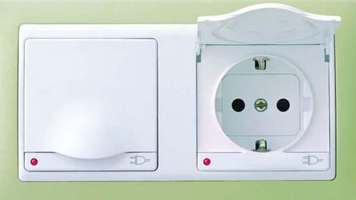 Как выбрать выключатель и розетку  9 - фото в блоге (гиде покупателя)  hotline 8d33e17955a