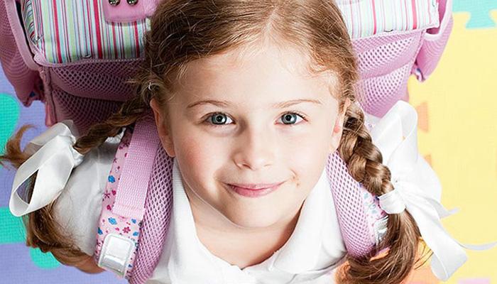 44802351cf92 Как выбрать школьный ранец #1 - фото в блоге (гиде покупателя) hotline.