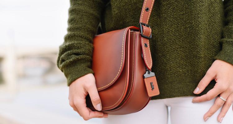 02b33434c923 Как выбрать женскую сумку #1 - фото в блоге (гиде покупателя) hotline.