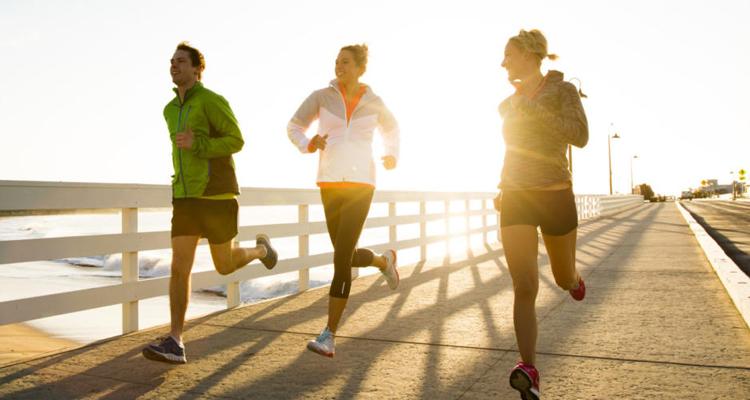 d52904fef5df Как выбрать спортивную одежду и обувь  7 - фото в блоге (гиде покупателя)