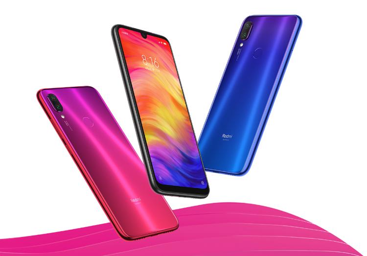 0ca6ff152d5c3 Какой смартфон Xiaomi выбрать в 2019 году #2 - фото в блоге (гиде покупателя