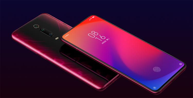 cd7110d049bdf Какой смартфон Xiaomi выбрать в 2019 году #5 - фото в блоге (гиде покупателя