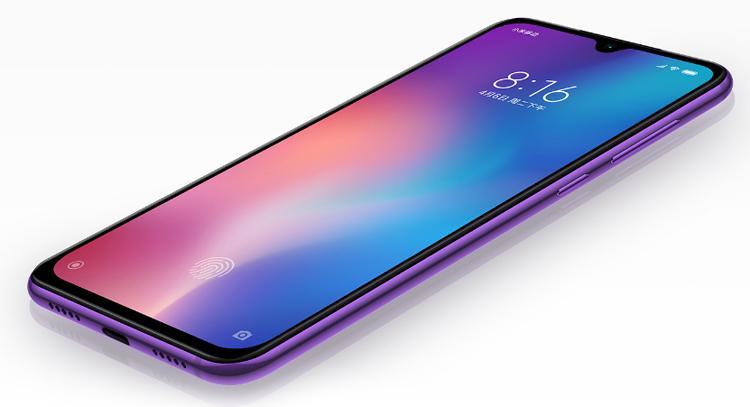 8531f1f4c2775 Какой смартфон Xiaomi выбрать в 2019 году #6 - фото в блоге (гиде покупателя