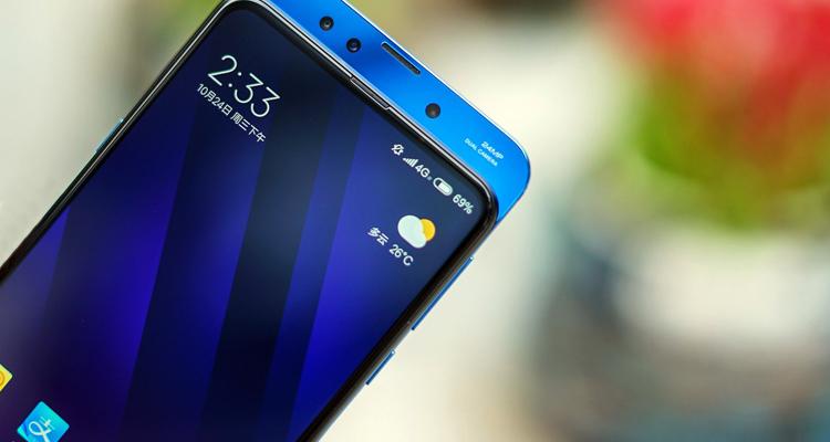 19070242b1938 Какой смартфон Xiaomi выбрать в 2019 году #1 - фото в блоге (гиде покупателя