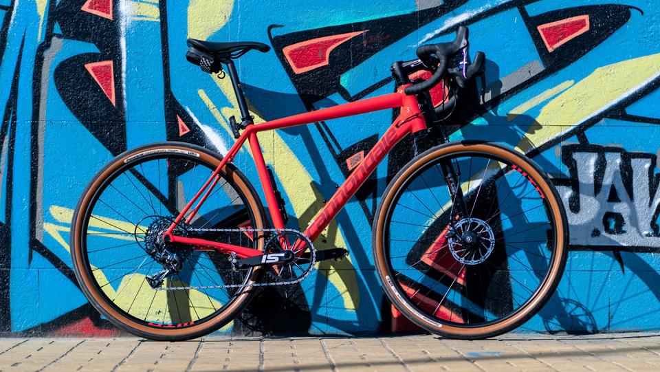 Тюнинг велосипеда дело тонкое. Какие бывают тюнинги и как сделать ...   541x960
